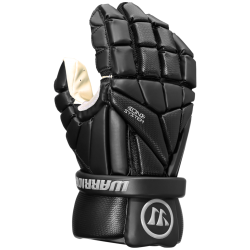 Gloves Warrior - EVO