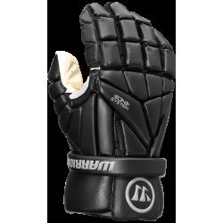 Gloves Warrior - EVO